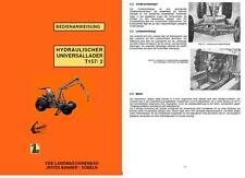 Manuale di istruzioni t157 fiammante T 157 no t174 T 174 t-174 progresso