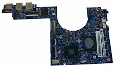 NB.M1011.005 Acer Aspire Ultrabook S3-371 S3-391 Motherboard i3 55.4TH01.017G