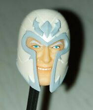 Mezco One12 Collective PX Magento Helmeted Headsculpt Loose