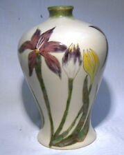 More details for cobridge stoneware  pottery 7
