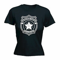 GRAMMAR POLICE TO CORRECT AND SERVE WOMENS T-SHIRT tee funny mothers day gift