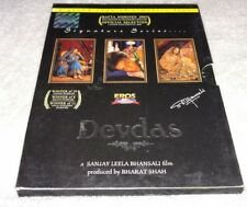 Devdas [DVD]  *RARE opp