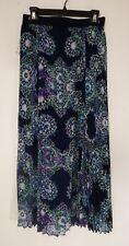 Maxi Skirt XL (Peter Nygard ) Skirt