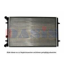 Kühler, Motorkühlung 480019N
