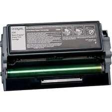 LEXMARK 12S0300 12S0400 Black Toner to E220 E321 E323 High Yield   6K
