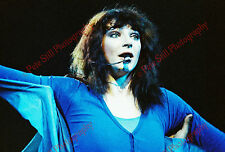 KATE BUSH in concert 'Tour of Life' 1979! 30 RARE PHOTOS! not cd