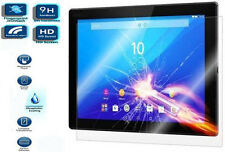 """Tempered Glass Screen Protector For Samsung Galaxy Tab 4 SM T230 T231 T235 7"""""""
