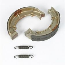 EBC Brake Shoes Part #709 NEW in Manufacturers Package FREE SHIPPING