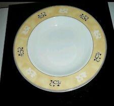 6 Ritzenhoff und Breker Flirt by R&B Luxor Teller Suppenteller 21, 5 cm