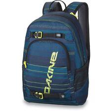 dd4d0022901dc Dakine Girls Grom 13L Backpack Rucksack School Bag - Line Up