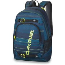 Dakine Girls Grom 13L Backpack Rucksack School Bag - Line Up