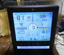AcuRite Weather Station with 5-in-1 Sensor