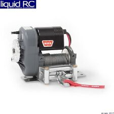 RC 4WD Z-E0075 RC4WD Warn 8274 Winch 1/10 Scale Toy