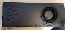 Nvidia Geforce 1060 GTX - 6GB