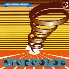 Stereolab - Emperor Tomato Ketchup Vinyl LP