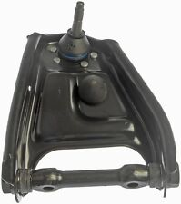 Dorman 520-179 Suspension Control Arm and Ball Joint Assembly fit GMC G-Series