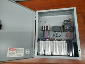 3 Phase Converter 10HP