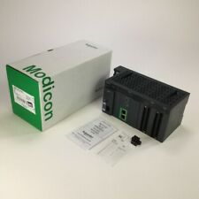 Schneider Electric BMK C80 20301 Controller Modicon New NFP