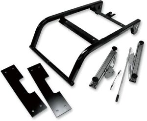 Beard Seats Rear Seat Mount Kit 850-907 13-4954 0820-0062