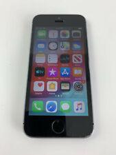Apple iPhone 5S - 16GB - Space Gray - Smartphone