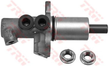 Hauptbremszylinder - TRW PML420