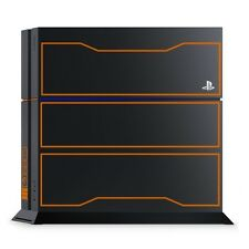 Sony PlayStation 4 PS4 1TB Call of Duty: Black Ops 3 III Limited Edition Console