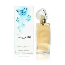 Hanae Mori Butterfly By Hanae Mori 100ml Edps Womens Perfume