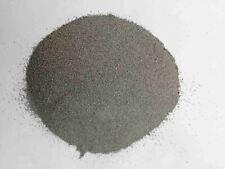 Eisen pulver Metall 99% Magnet Physik Chemie 200µm Iron Element 26 powder