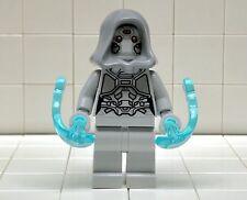 Lego Marvel Super Heroes Mini figure Ghost 76109