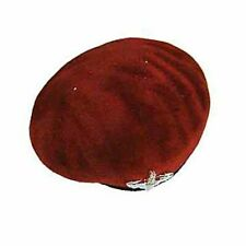 WWII British Para Neil Williams - Red Beret - 1/6 Scale - BBI Action Figures