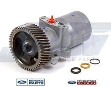 LATE 04 Ford 6.0 6.0L Powerstroke Diesel Genuine OEM High Pressure Oil Pump HPOP