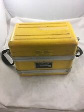 Dynatel Portable Resistance Fault Locator 710a