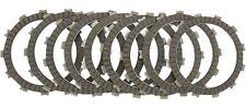EBC Redline CK Clutch Kit for KTM 2007-11 450 SX-F 2008-09 450 XC-F CK5638
