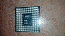 Intel pentium processor SLBUR