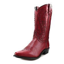 8b35824dab8 Lace Women's Cowboy Boots for sale | eBay