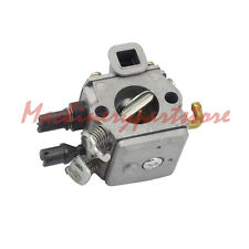 Carburetor Carb For STIHL MS360 MS340 036 034 Chainsaw # 1125 120 0613