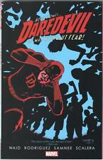 DAREDEVIL by MARK WAID volume 6 TPB