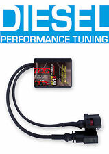 Power Box PD Chiptuning Diesel Tuning Module for VW Volkswagen Caddy 2.0 SDI