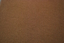 Westfalia VW T2 bay window carpet in brown 1.8m wide sold by the meter C9798