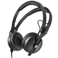 Sennheiser HD 25 Studio Dynamic Headphones