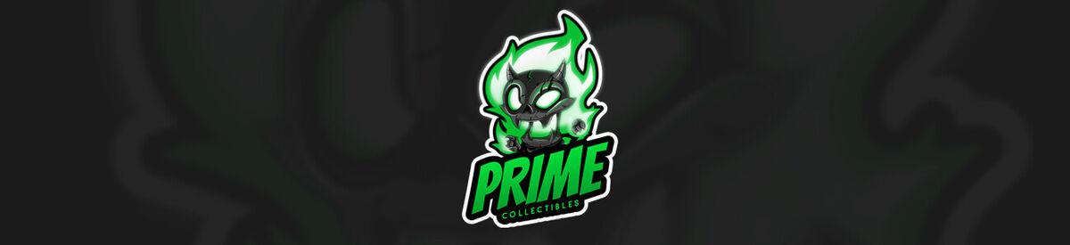 Prime Collectibles