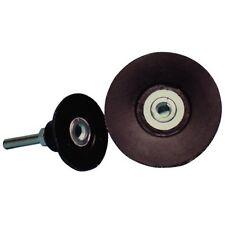 "Astro Pneumatic 2ROH 2"" Roll Lock Disc Holder"