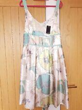Next dress size 22 BNWT