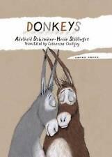 Donkeys-ExLibrary