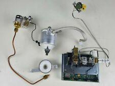 Agilent 7890 Capillary Injector Assembly