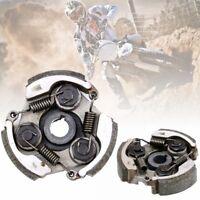 Clutch Pad Assembly Pocket Rocket Bike ATV 49CC Quad Dirt Bike Moped Motorcycle