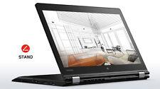 """Lenovo ThinkPad P40 Yoga 20GQ000EUS Tablet PC - 14"""" - Intel i7, 16GB, 512GB SSD"""