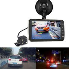 """4"""" Full HD 1080P G-Sensor Auto DVR KFZ Videokamera Camcorder Nachtsicht Dash Cam"""