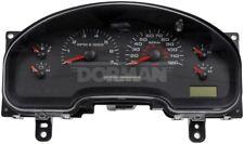 Instrument Cluster Dorman 599-607 Reman fits 07-08 Ford F-150