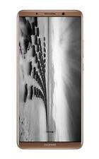 Huawei Mate 10 Pro - 128GB - Mocha Brown Smartphone (Dual SIM)